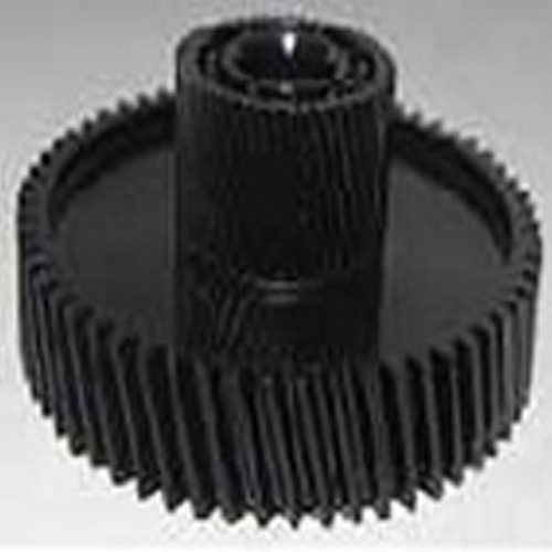 Level 3 Helical Gear