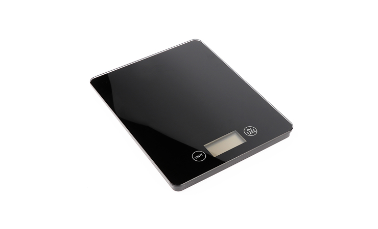 How to use electronic scales correctly?